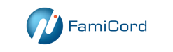 Logo Famicord